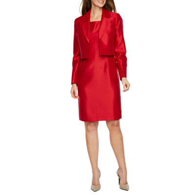 Le Suit Dress Set