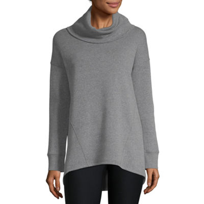 Xersion Cocoon Tunic - Tall