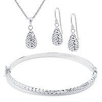 Fine Jewelry Sets | Men's & Women's Jewelry | JCPenney