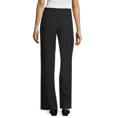 by&by Womens Lounge Pant-Juniors