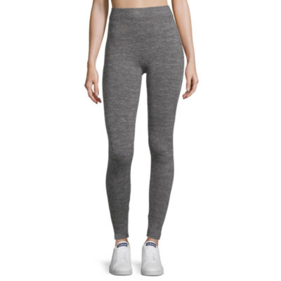 Xersion Lounge Seamless Leggings