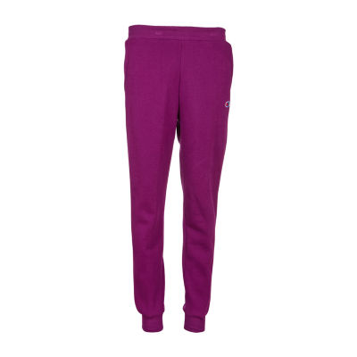 Champion Knit Jogger - Girls' 7-16