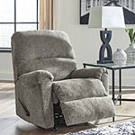 Signature Design by Ashley® Termoli Rocker Recliner