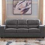 Signature Design by Ashley® Leigh Sofa