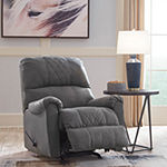 Signature Design by Ashley® Benchcraft® Narzole Rocker Recliner