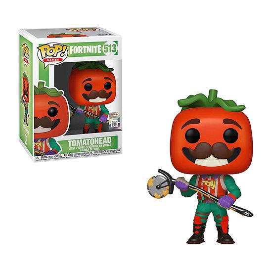 Funko Fortnite Pop! Tomatohead