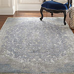 Weave And Wander Gwen Rectangular Indoor Rugs