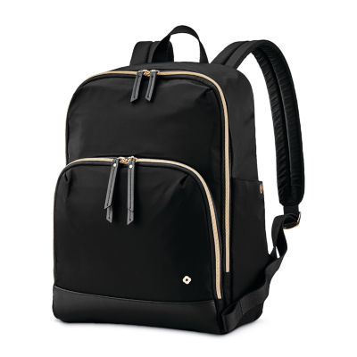 Samsonite Mobile Solution Classic Business Backpack
