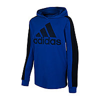 Adidas for Kids | Kids' Clothing, Backpacks, and More | JCPenney