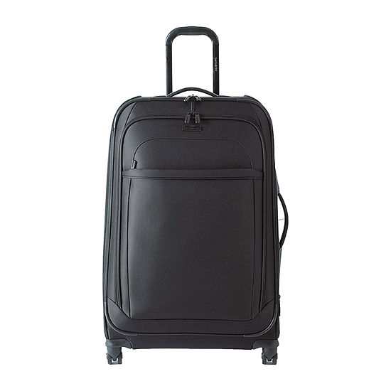 "Samsonite® Control 2.0 21"" Carry-On Spinner Upright Luggage"