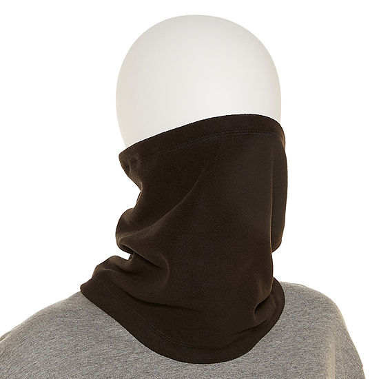 Xersion Neck Gaiter
