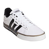 Adidas Men's Sneakers for Shoes - JCPenney