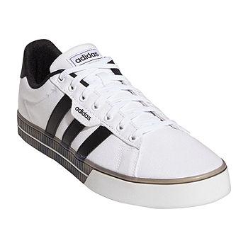 adidas Daily 3.0 Mens Skate Shoes