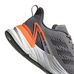 adidas Response Super Mens Running Shoes
