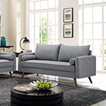 Carly Upholstered Sofa