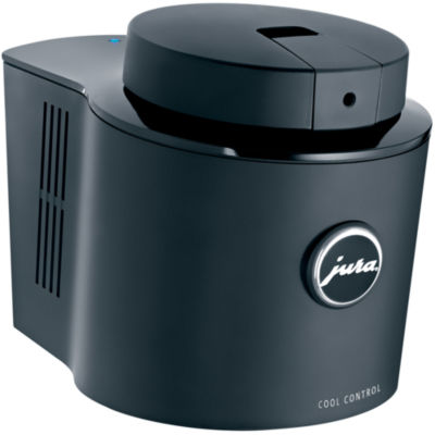 Jura Cool Control Basic 20-oz. Milk Cooler