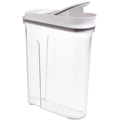 OXO® Good Grips® 4½-qt. Cereal Dispenser