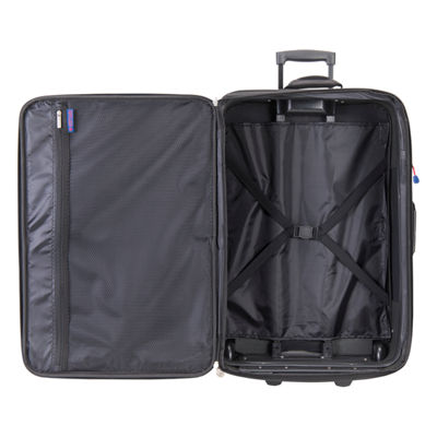 American Explorer Clark 3-pc. Luggage Set​