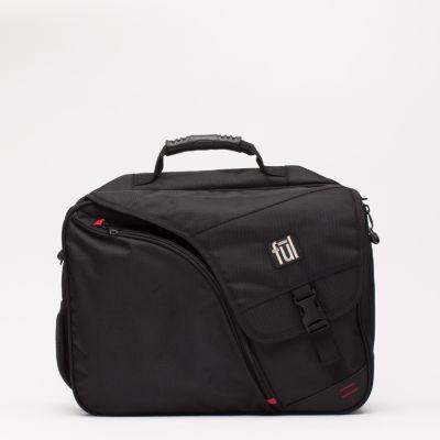 Ful Commotion Ii Messenger Bag