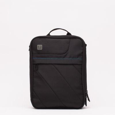 Ful Tek Sak Messenger Bag