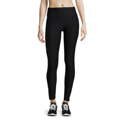 Xersion Jersey Leggings - Tall