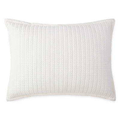 Linden Street Kaya Pillow Sham