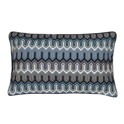 ANAPOLIS PILLOW
