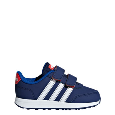 adidas Vs Switch 2 CMF Boys Running Shoes - Toddler
