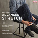 Levi's® Men's 511™ Slim Jeans - Advanced Stretch