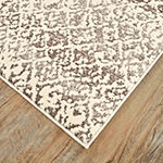 Weave And Wander Ava Rectangular Indoor Rugs
