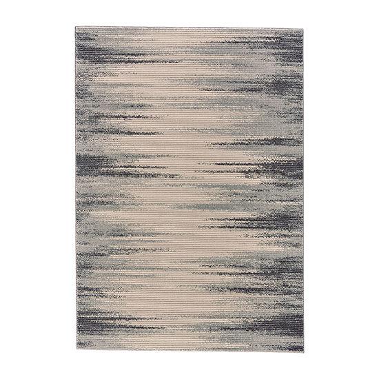 Weave And Wander Avery Rectangular Indoor Rugs