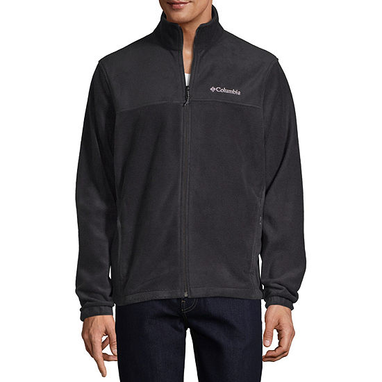 Columbia Steens Mountain™ Full Zip 2.0 Midweight Fleece Jacket
