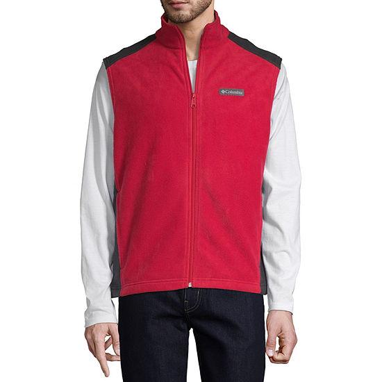 Columbia Steens Mountain™ Vest