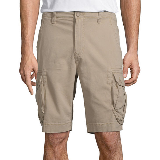Arizona Flex Mens Cargo Short