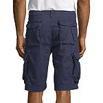 Arizona Flex Mens Cargo Short