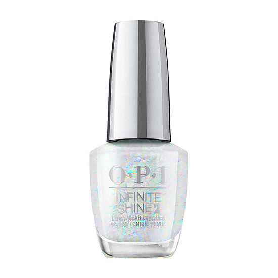 OPI Holiday Twitter In Glitter Nail Polish