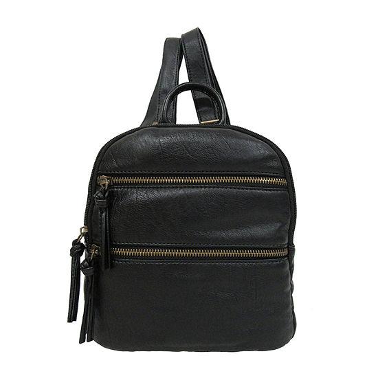 Bueno of California Fiesta Backpack