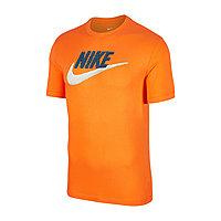 Proprietà portatori di handicap ad un tratto  Nike Orange Shirts for Men - JCPenney