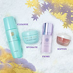 Tatcha Pore-Perfecting & Protecting Set ($67 value)