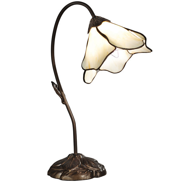 Dale Tiffany™ Lily Table Lamp