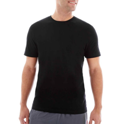 Xersion™ Xtreme Cotton Tee