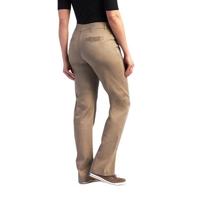 Lee® Freedom Pants - Petite