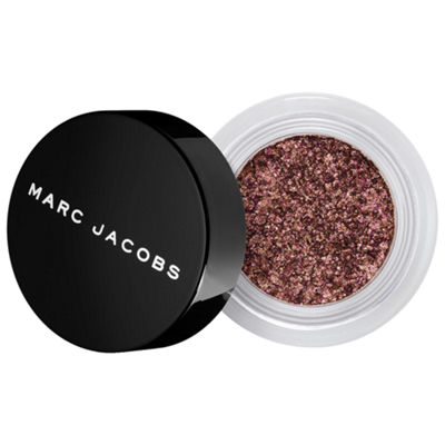 Marc Jacobs Beauty See-quins Glam Glitter Eyeshadow - Fall Runway Edition