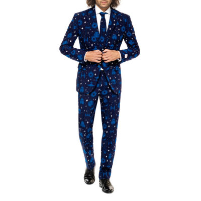 Opposuits 3-pc. Slim Suit Set