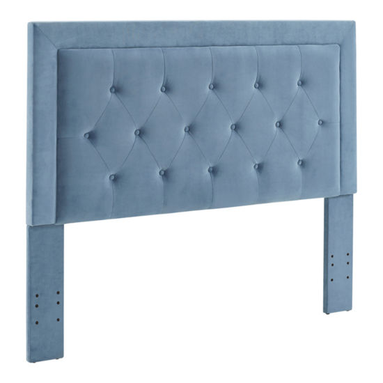 Clayton Tufted Headboard
