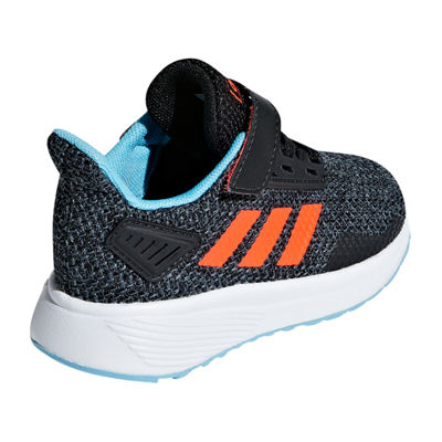 adidas Duramo 9 K Unisex Lace-up Running Shoes