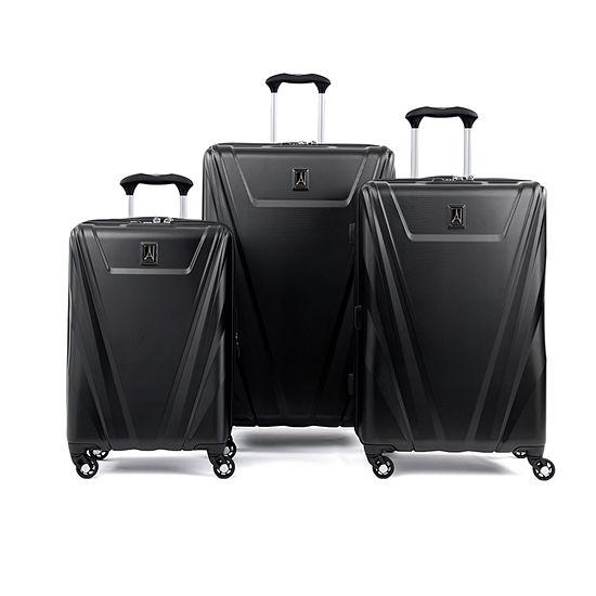 Maxlite 5 Hardside Luggage Collection