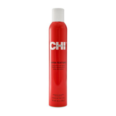 CHI® Infra Texture Dual Action Hairspray - 10 oz.