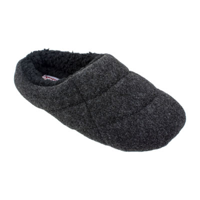 Men's Arizona Slip-On Slippers