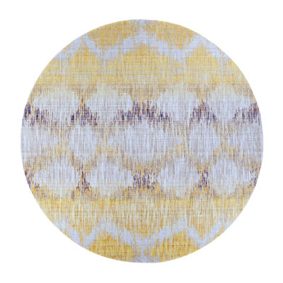Couristan Acapulco Rectangular, Round and Runner Rugs